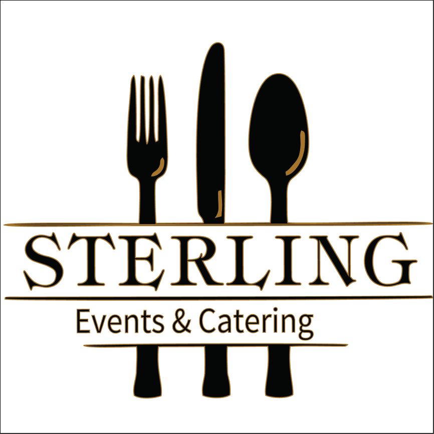 Sterling Events & Catering