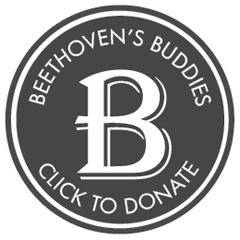 Beethovens' Buddies