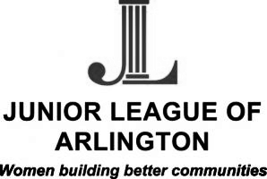 Junior Leeague of Arlington