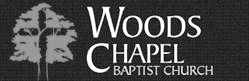 Woods Chapel